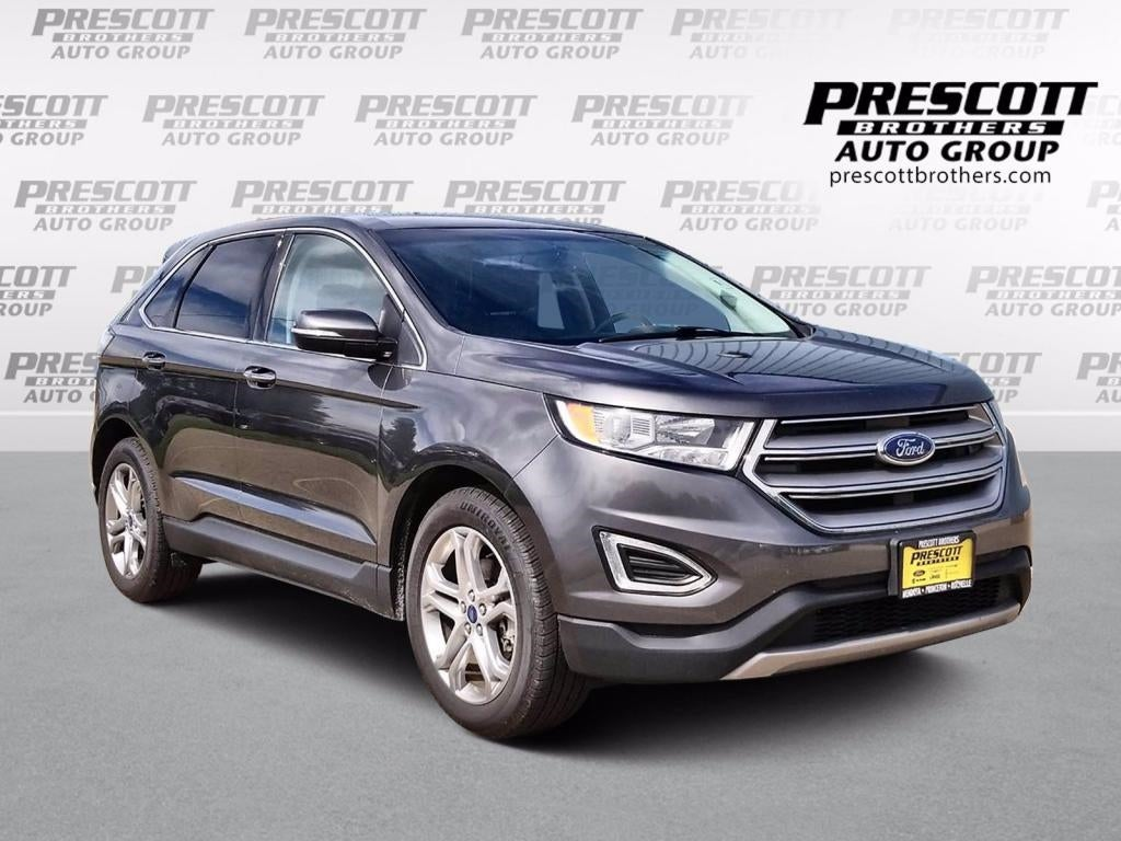 Used Cars Trucks Suvs For Sale Princeton Il Used Car Dealership