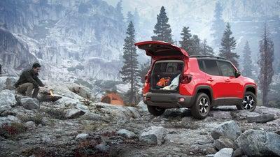 Chrysler Dodge Jeep Ram Lease Deals Princeton Il Kewanee Dixon