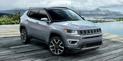 New Jeep Models >> Research Chrysler Dodge Jeep Ram Cars Trucks Princeton Il